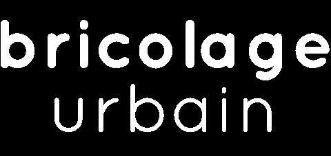 Bricolage Urbain